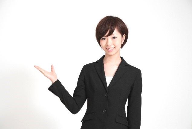 日本では効果的な「代替療法」があっても普及しづらいのが現状です。個人で積極的に健康に関する情報を集めたり、「ドリンク」やサプリメントを活用し、日頃の健康維持に務めることはとても大切なことです。「代替療法」のすすめと「センダンα(アルファー)」ドリンクの宣伝イメージ画像