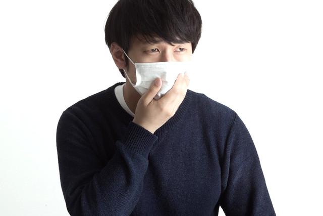 インフルエンザの感染時におすすめの食事